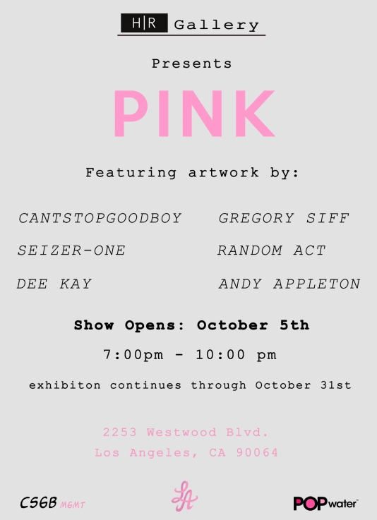 H_R_BCAM_Invite_Pink