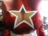 Avengers XXX 2