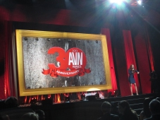AVN_Awards