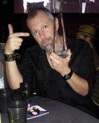 Me_award