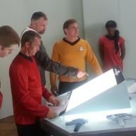 Star_Trek_4