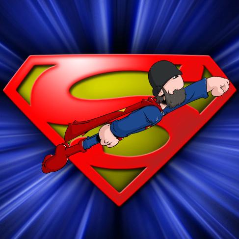 Super_Andy