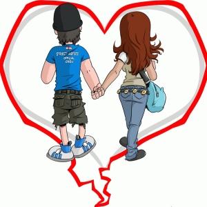 US_heart
