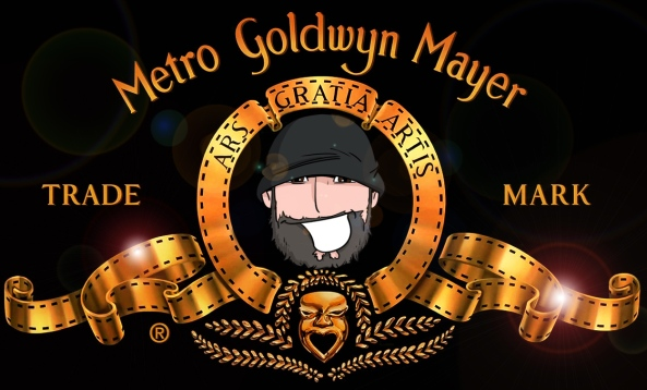 MGM_2
